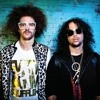 Songs of LMFAO