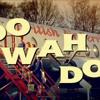 Do Wah Doo Cover - Kate Nash
