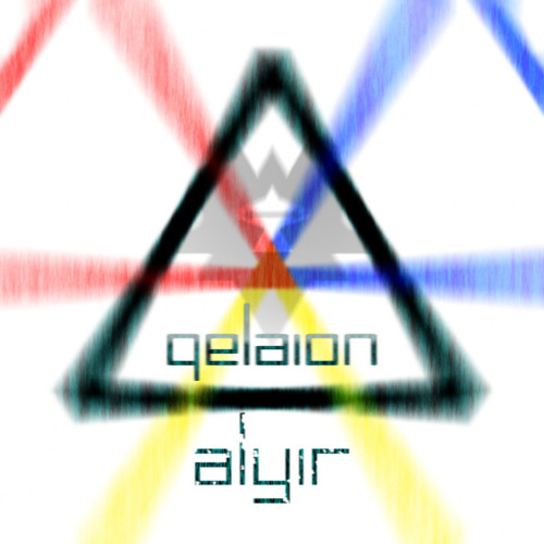 Qelaion - Amei