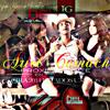 Ariel Camacho Mix [2014] El Rey De Corazones Oii' Nomas Plebiyo 5incoSie7e Razza!!! Portada del disco