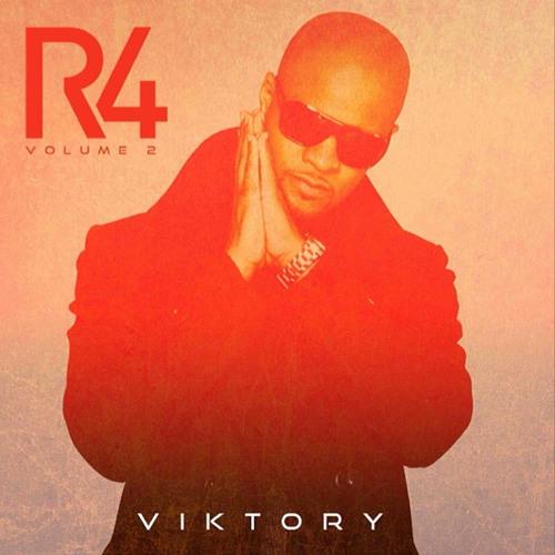 Viktory - Drop It ft. Canon