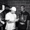 Eminem - Need Somebody - Feat  B O B