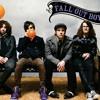 Alpha Dog~Fall Out Boy (bad auto)