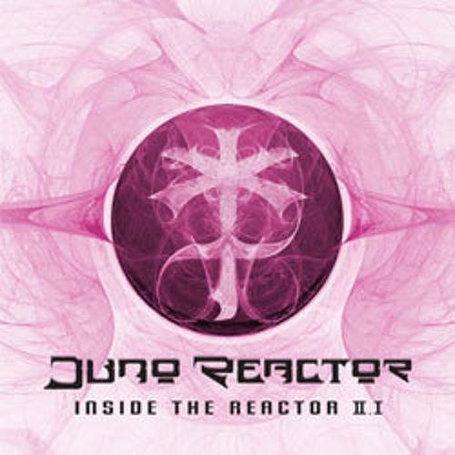 """Juno Reactor """"Pistolero""""  -TEN-G REMIX-"""