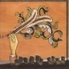 Arcade Fire - Neighborhood #4 (7 Kettles) - String Cover