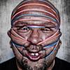 Little Dragon - Twice / T.I. Rubberband Man (Loe Pesci Remix)