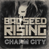 Bad Seed Rising - Timebomb