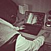 Zion & Lennox - La Botella Remix (By Dj Black)