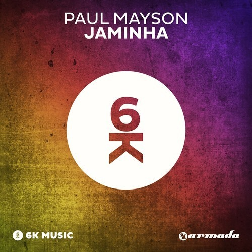 Jaminha by Paul Mayson