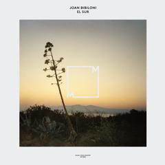 Joan Bibiloni - Migas (4:20)