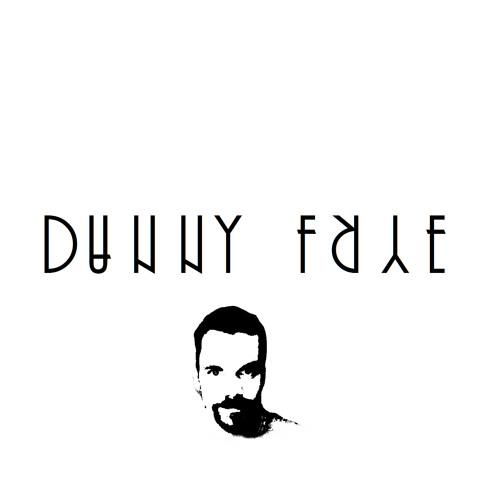 Eupnea - Fornicating Fractals (Danny Frye Funkstep Remix)