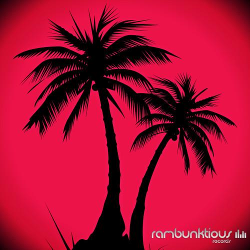 Essential South Beach (Volume 4) - mixed by DJ Mark Brickman