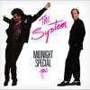 The System - Midnight Special (MazKaraté Edit)