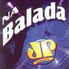 NA BALADA JOVEM PAN DJ PAZINHA 09.05.2008 BLOCO 1