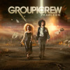Group 1 Crew-Not the end of me (BaS7íAn)