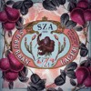 Babylon Feat. Kendrick Lamar - SZA