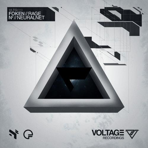 N2 / Neuralnet [Voltage Recordings]