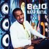 Belo - Kase Ti Bwa Feat.BIC