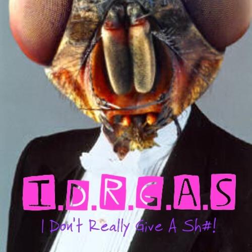 I.d.R.G.A.S ft. L-boogie (Tha Show OFF) Prod. BY. Jairus J.Mo Mozee