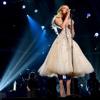 Carrie Underwood - Keep Us Safe