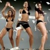 Fat Joe - Make It Rain Remix Ft. T.I. And Rick Ross, Weezy.