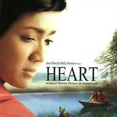 Acha ft. Irwansyah - My Heart (cover 2013)