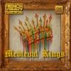 French Kiddiz  - Medieval Kings [Kindergarten]