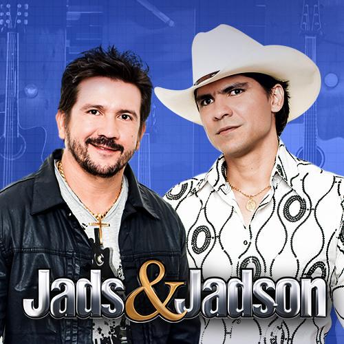 Jads e Jadson - Ressentimento