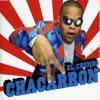 DJ machi ( El Mudo: Chacarron Macarron remix 2014 )