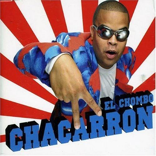 Macaron chacaron by joy kabir   free listening on soundcloud.