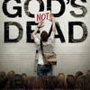 Movie Review: God Is Not Dead