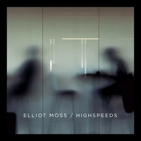 Elliot Moss Slip Artwork