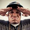 DJ Mustard X TYGA X YG TYPE BEAT [Prod. by Jay-E]