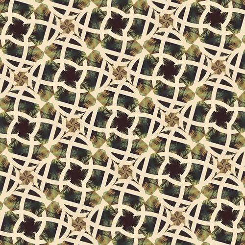Bibio - A Thousand Syllables (Snubluck Remix)