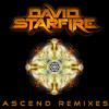 Indian Summer_David Starfire (Govinda Remix) FREE DOWNLOAD!!