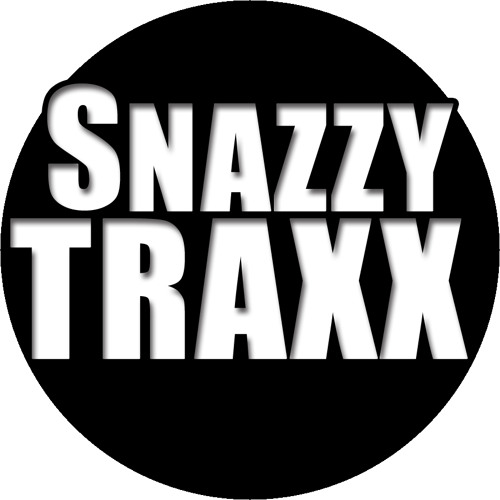 Snazzy Trax - By The Hour
