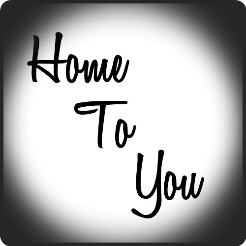 Home To You (Rough)- AJ Gallagher