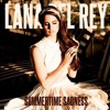 Lana Del Rey - Summertime Sadness (David Myrla 2k14 Club Mix) [FREE DOWNLOAD]