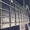 Apalah Arti Menunggu (guitar Cover)