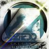 SPECTRUM- ZEDD (DJ HARDROCK ORIGINAL REMIX) 01
