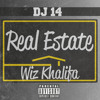 Wiz Khalifa - Real Estate
