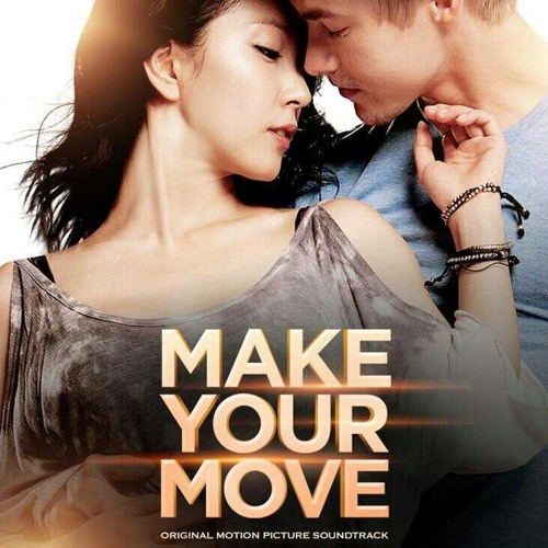 Jessica SNSD, Krystal f(x) - Say Yes (Feat. Kris (EXO)) (Make Your Move Ost.)