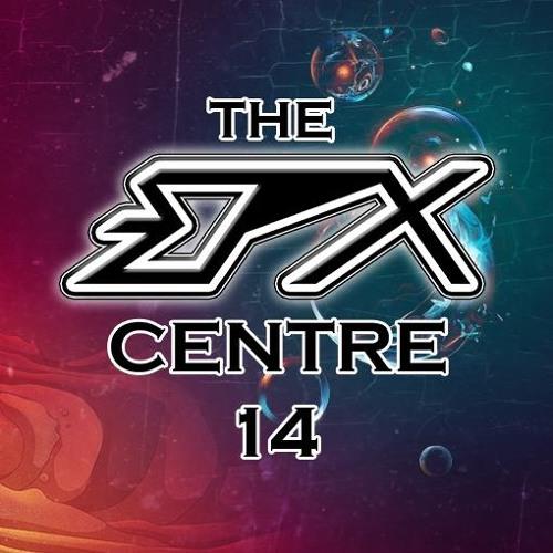 EPX Centre 14