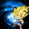 Dragon Ball Z Budokai Tenkaichi 2 Lost Courage