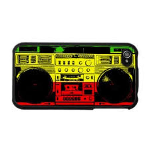 Dj Trick Triick- Reggae &Culture Mix 2014 (Pt-1)
