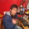 INTRO PARA CARLITOS CRAK DE LA NOCHE - VOZ (JIMMY MACHACA - DJ NEUTRON)