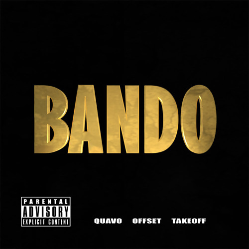 """""""Trapping Out The Bando"""" MIGOS X TYPE BEAT( Prod.Peezy X Jayesocrazy) FOR SALE"""