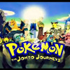 Pokemon season 3 theme song full ( johto journey theme song )