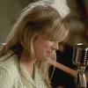 Courtney Patton - Take Your Shoes Off Moses