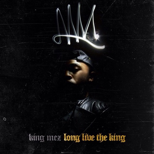 Morris [Prod. by King Mez]